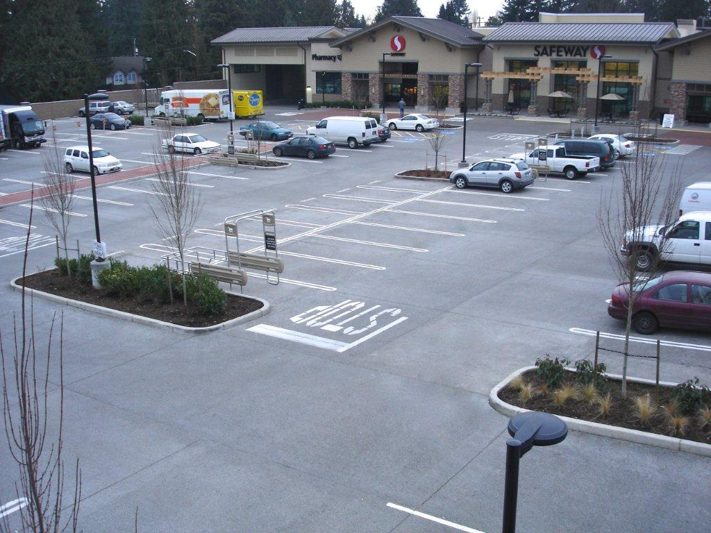 concrete-parking-lot